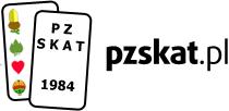 PZSkat